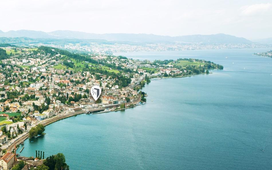Waedenswil_Luftaufnahme_Standort.jpg