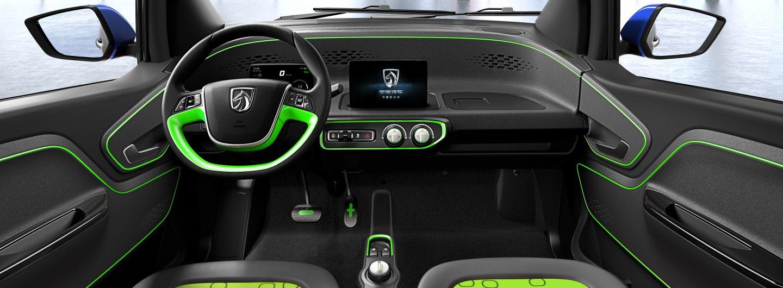 Smartmobility.ch